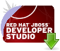 Install Red Hat JBoss Developer Studio 7 (Kepler) from Eclipse Marketplace